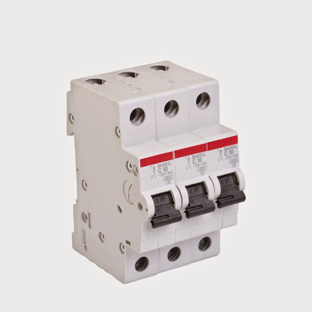 What Does A Circuit Breaker Do Tfc Electric Inc How Works Leave Reply Cancel