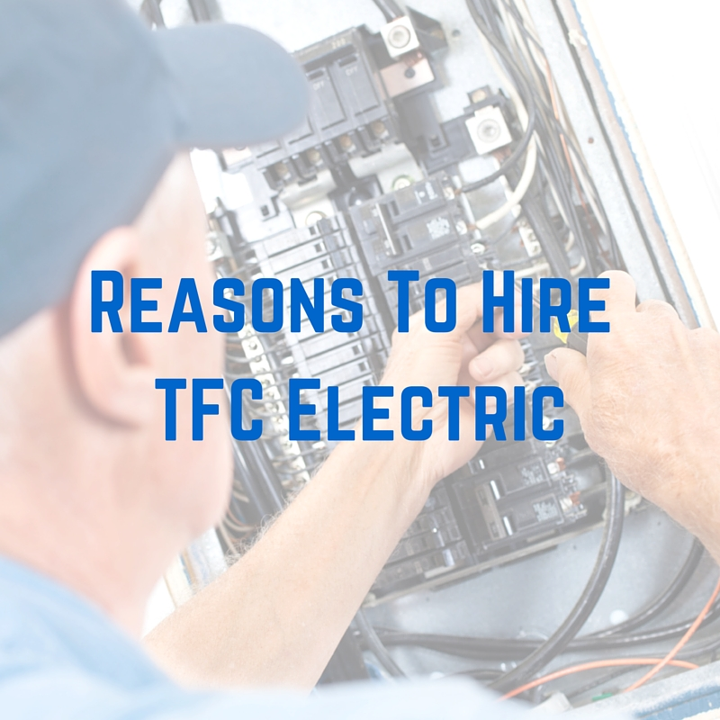 residential electrician long island ny