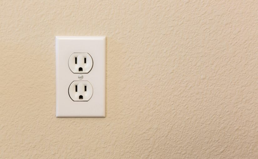 Do I Need to Upgrade My Outlets?