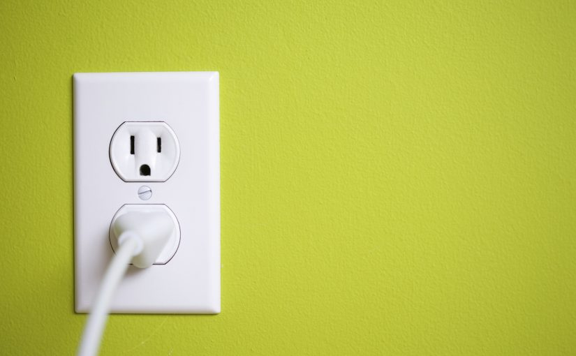 What to Do When Your Outlets Stop Working