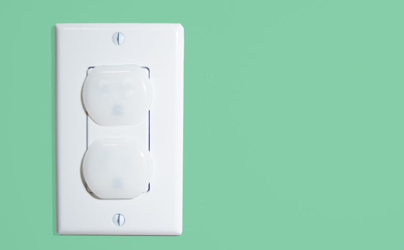 The Types of Outlets Available for Your Home