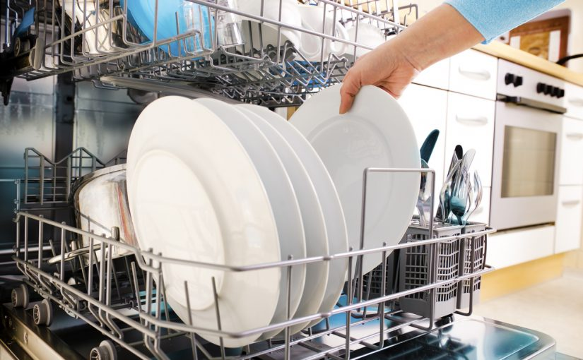 Keeping Your Appliances Safe