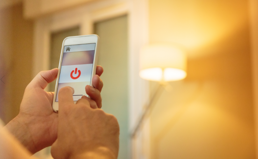 Best Smart Gadgets to Add to Your Home