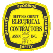 Electrical Repairs Suffolk | Hamptons | Electrical Repairs Islip