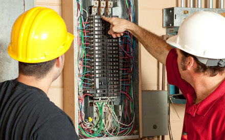 Electrician Huntington | Islip | Electrical Service Hamptons