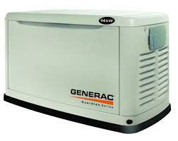 Generator Installation Islip | Suffolk County | Electrical Service Brookhaven